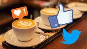 Cómo usar las redes sociales para sacarle el máximo potencial a tu negocio