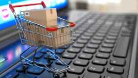 El e-commerce no es dar a un botón y empezar a vender