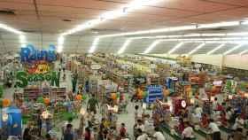 cola-de-supermercado
