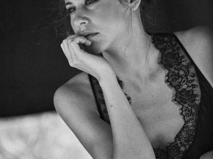 Irene Escolar selecciona fragmentos del autor en Leyendo Lorca.