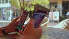 ¿Cuanto de verdad hay en el número de gente que cambia de Android a iPhone?