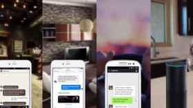 Llega la segunda generación de bots, mucho más inteligente, a Facebook, Google…