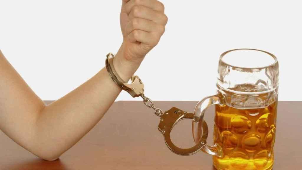 alcoholismo-52333
