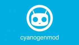 CyanogenMOD trae Android 7.1 al Motorola Moto G 2015 y más móviles