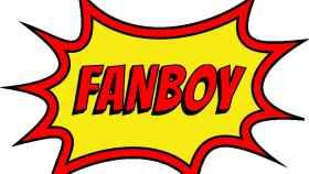 ¿Cómo de fanboy eres? El test infalible que los detecta