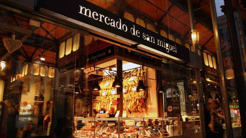 madrid_mercadodesanmiguel_01