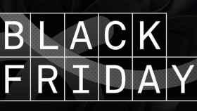 Especial Black Friday: Descuentos y ofertas en BQ