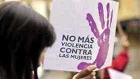 PP y PSOE han aprobado una proposición para  lograr un Pacto de Estado contra la violencia de género