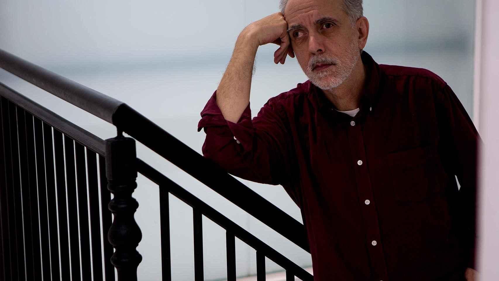 Fernando Trueba realiza la primera secuela de su carrera.
