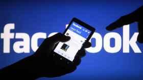 Facebook asegura que actuó de buena fe con Bruselas