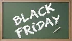 Guía de los mejores descuentos de moda para el 'Black Friday'