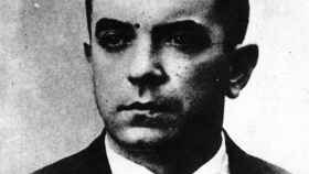 Jarabo, el asesino dandi que conmocionó a toda España