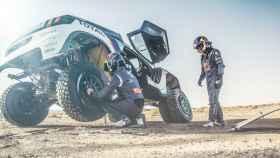 Dakar 2017 (3)
