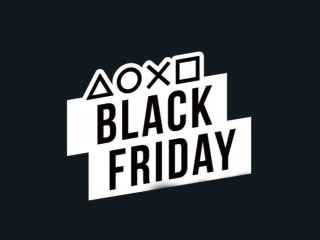 El Black Friday 2016 tira la casa por la venta en el mundo de los videojuegos