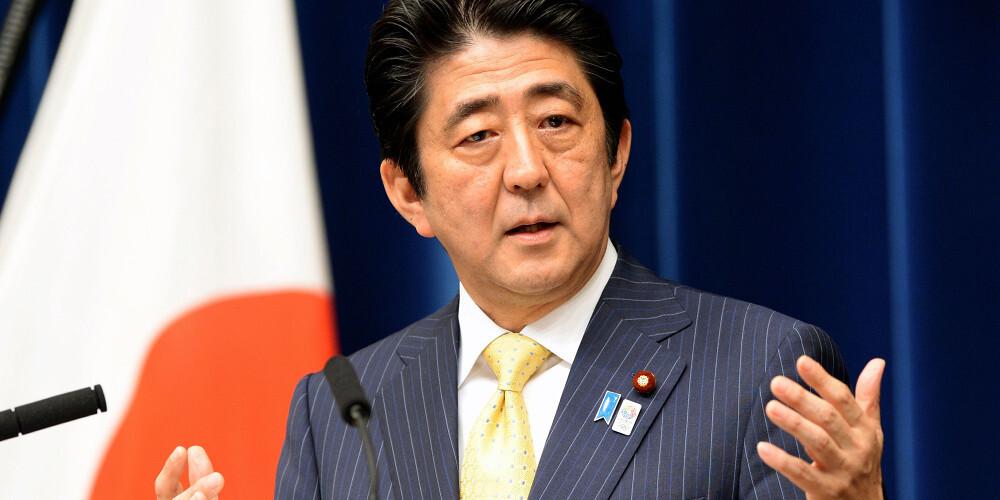 shinzo-abe-ministro-japon
