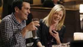 Diez momentazos en los que te tomarías un vino para celebrarlo