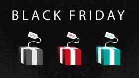 Black Friday: ¡ojo! compra con cabeza