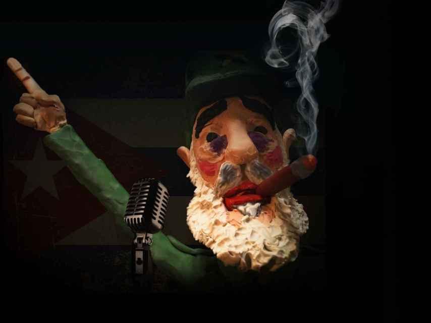 Cuba: lo que está por venir
