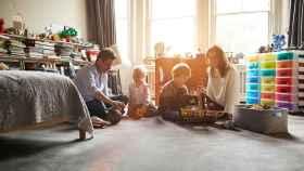 Con Nexo de Endesa puedes controlar los gastos de tu hogar desde el móvil o la tablet.