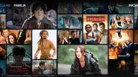 Las mejores series de HBO España que puedes ver ya