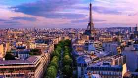 Francia se plantea la prohibición de circular a los VW y Renault contaminantes