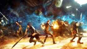 Final Fantasy XV: diez años para el resurgir de una saga