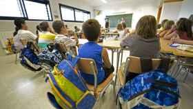 Los alumnos muestran mejor rendimiento que las alumnas en Matemáticas y Ciencias