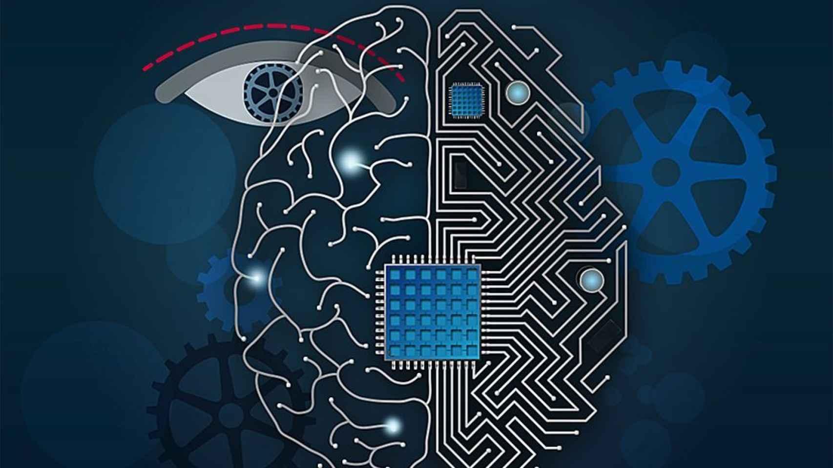 Los gobiernos empiezan a preparar el futuro de la IA.