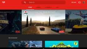Ya puedes jugar y emitir desde Youtube Gaming en España