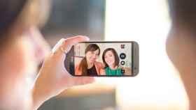 Las mejores aplicaciones para hacer selfies panorámicos