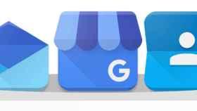 Los mejores nuevos packs de iconos para Android