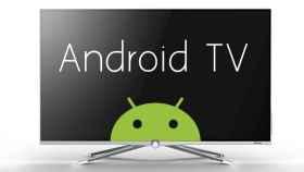 Google Chromecast vs Android TV: ¿cuál es mejor para mi?