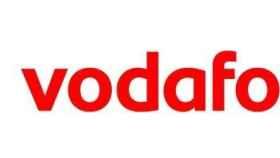 ¿Qué móvil me compro con Vodafone en diciembre? Estos son los mejores