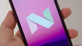 Todas las novedades de Android 7.1.1 Nougat final
