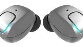 Hay vida más allá de los AirPod: auriculares Bluetooth para todos los bolsillos