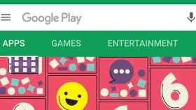Google lleva a cabo uno de los cambios más esperados en el Play Store