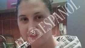 Ionela tenía tan sólo 23 años cuando este domingo murió ahogada en Estepona.