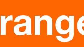¿Qué móvil me compro con Orange en diciembre? Estos son los mejores