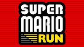 A Super Mario Run no le gusta la piratería de Android