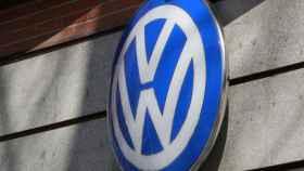 La OCU critica la actitud totalmente pasiva ante el caso Volkswagen
