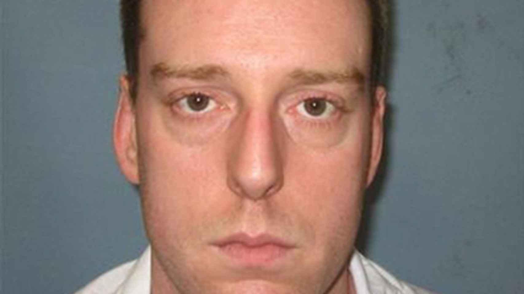 Ronald Bert Smith murió ejecutado en Alabama tras distintas suspensiones de la condena.