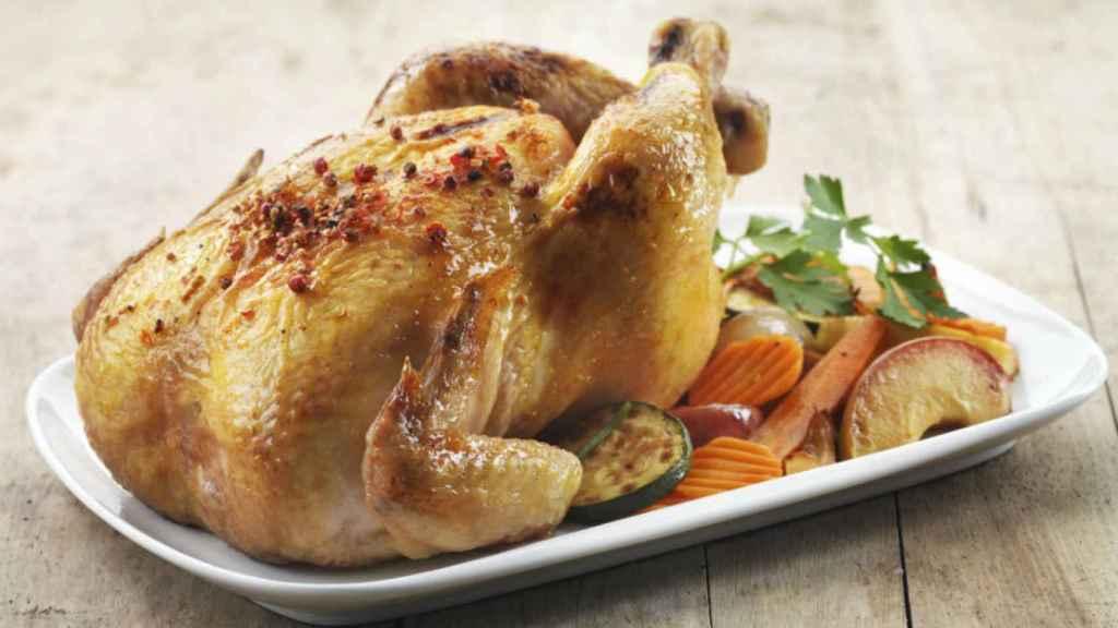 cocinar_pollo