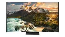 Las televisiones SONY con Android TV actualizan a Android 6.0