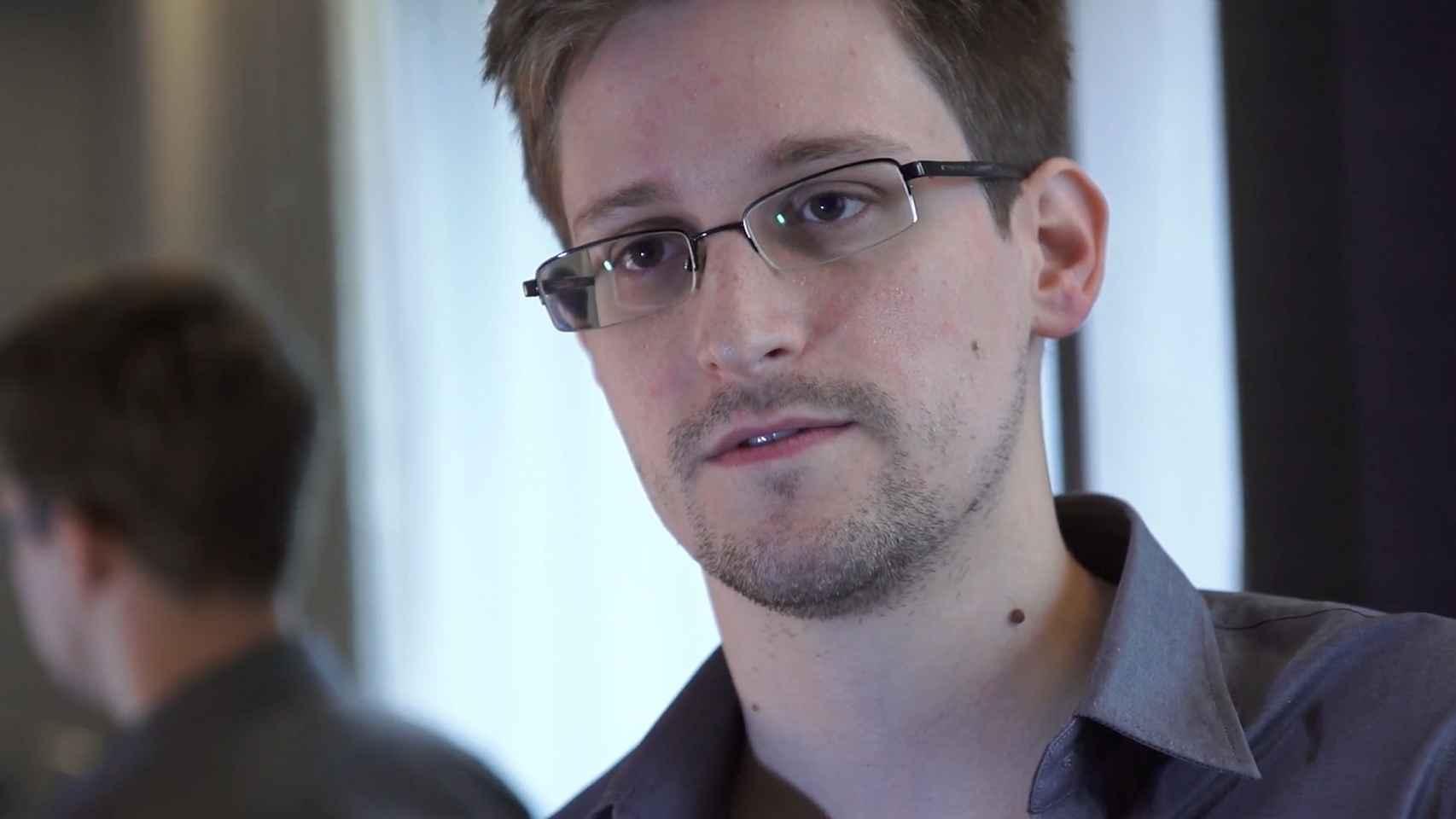 España apoyó a EEUU tras el caso Snowden porque usaba contra ETA su sistema de espionaje