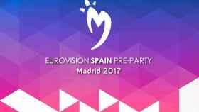 Madrid acogerá la primera Pre-Party de Eurovisión en España en abril