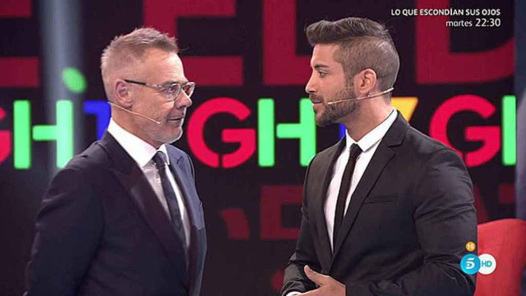 'GH: El debate' no levanta cabeza y sus audiencias siguen cayendo