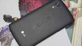 El Nexus 5 es el primer Android compatible con el kernel 4.9 de Linux