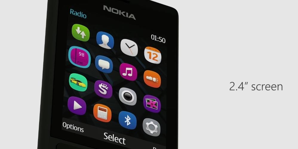 nokia-150-pantalla