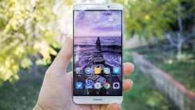 Android lento: cómo solucionar sus problemas y optimizarlo