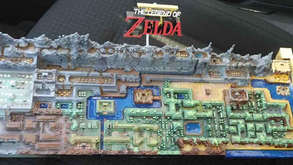 zelda-mapa-1